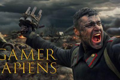 005.-GAMER-SAPIENS-1-1.jpg