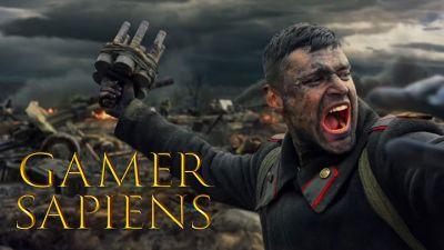005.-GAMER-SAPIENS-1.jpg