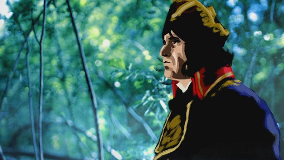 01-Napoleon.jpg