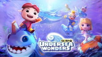 1.-Title-GG-Bond-Undersea-Wanders.jpg