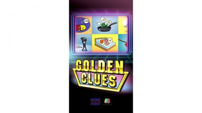 10-GOLDEN-CLUES.jpg
