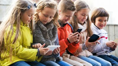 10-Screen-Generation.jpg