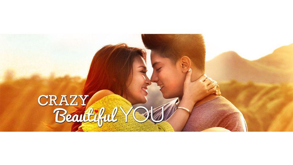 10-crazy-beautiful-you.jpg
