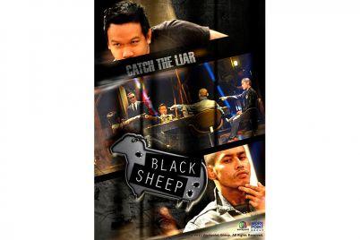 11-BLACK-SHEEP.jpg