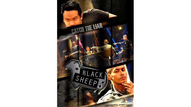 11-BLACK-SHEEP.jpg