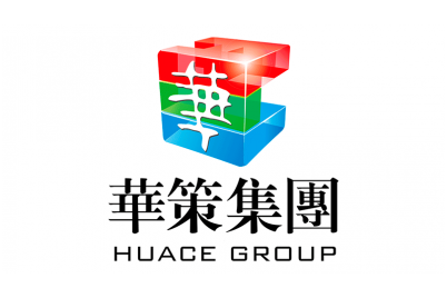 12.-Logo-China-Huace-Film-TV-Co.png