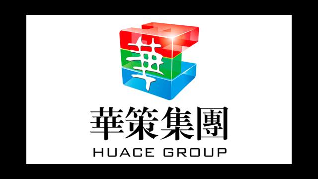 12.-Logo-China-Huace-Film-TV-Co.png