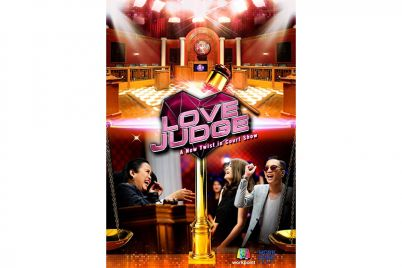 14-LOVE-JUDGE.jpg