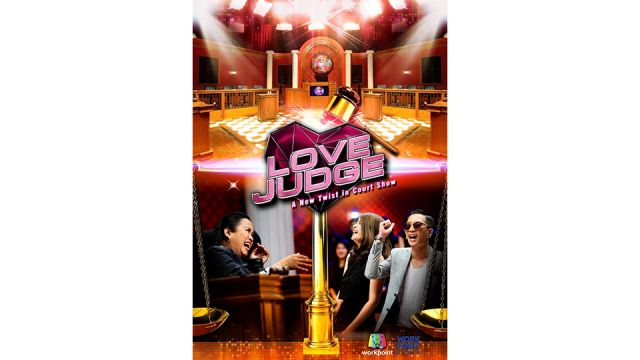 14-LOVE-JUDGE.jpg
