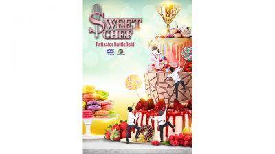 17-SWEET-CHEF.jpg