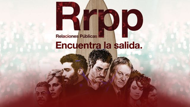 200916-2-WCM_RRPP.jpg