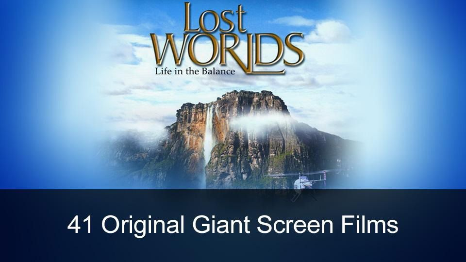 2020-WORLD-CONTENT-MARKET-41-Original-IMAX-Giant-Screen-Films-thumbnail-9-15-20.jpg