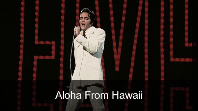 2020-WORLD-CONTENT-MARKET-Aloha-From-Hawaii-thumbnail-9-15-20.jpg