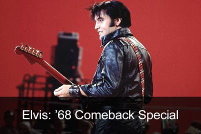 2020-WORLD-CONTENT-MARKET-Elvis-68-Comeback-Special-thumbnail-9-15-20.jpg