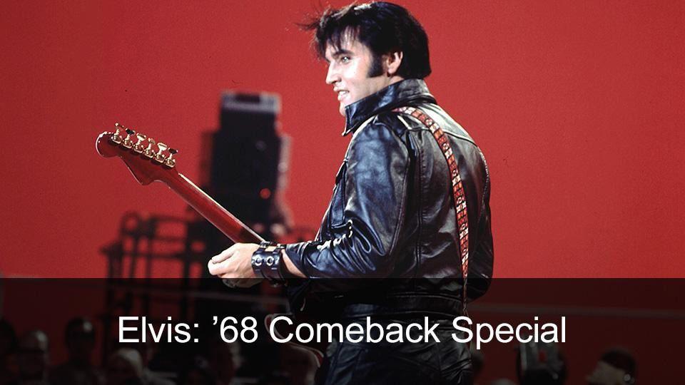 2020-WORLD-CONTENT-MARKET-Elvis-68-Comeback-Special-thumbnail-9-15-20.jpg