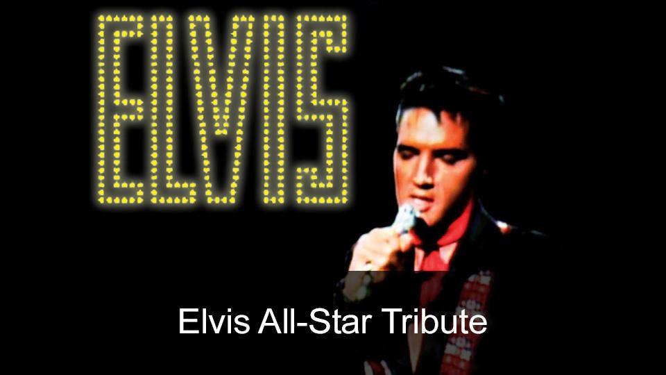 2020-WORLD-CONTENT-MARKET-Elvis-All-Star-Tribute-thumbnail-9-15-20.jpg