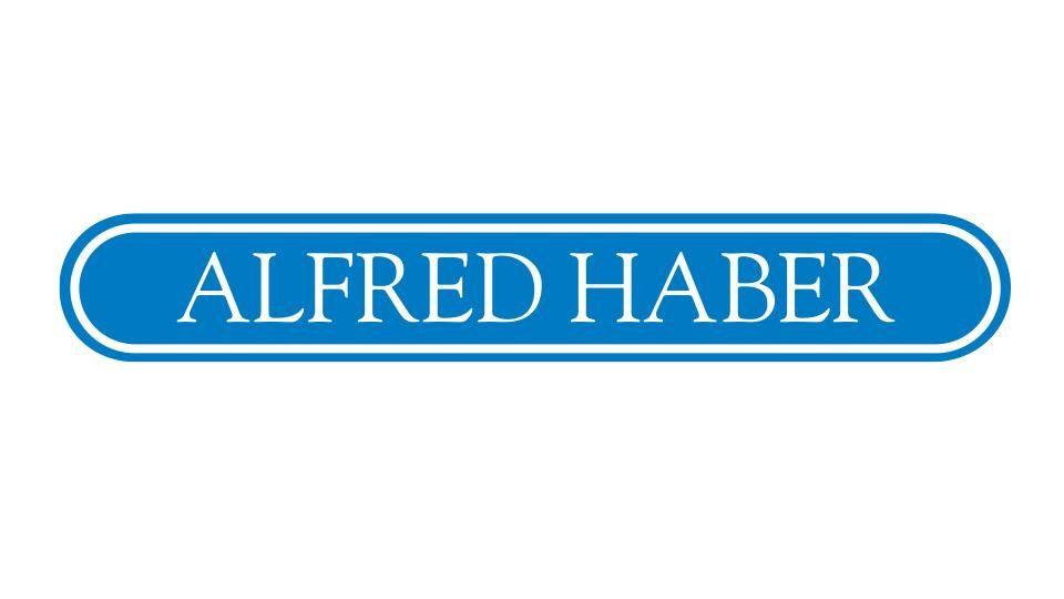 2020-WORLD-CONTENT-MARKET-Haber-logo-thumbnail-9-15-20.jpg