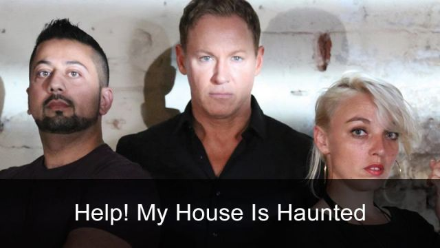 2020-WORLD-CONTENT-MARKET-Help-My-House-is-Haunted-thumbnail-9-15-20.jpg