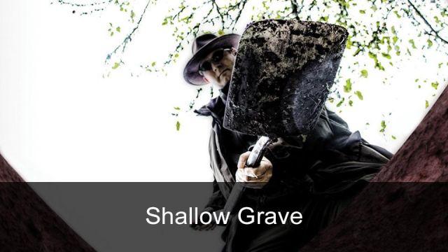 2020-WORLD-CONTENT-MARKET-Shallow-Grave-thumbnail-9-15-20.jpg