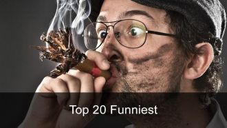 2020-WORLD-CONTENT-MARKET-Top-20-Funniest-thumbnail-9-15-20.jpg