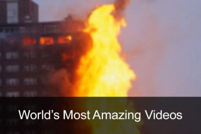 2020-WORLD-CONTENT-MARKET-Worlds-Most-Amazing-Videos-thumbnail-9-15-20.jpg