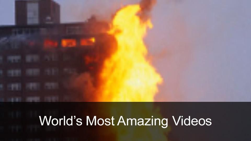 2020-WORLD-CONTENT-MARKET-Worlds-Most-Amazing-Videos-thumbnail-9-15-20.jpg