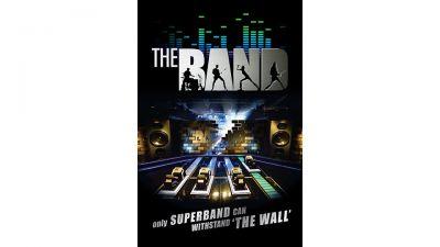 24-THE-BAND.jpg