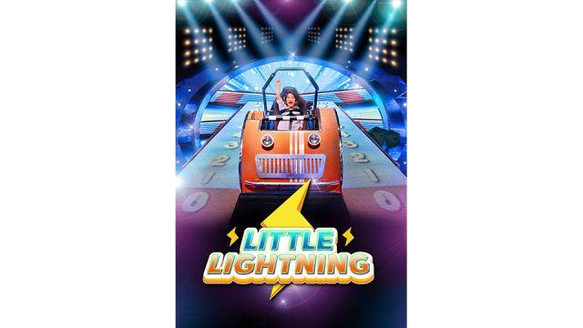 27-LITTLE-LIGHTNING.jpg
