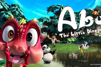 3-abu-the-little-dinosaur.jpg