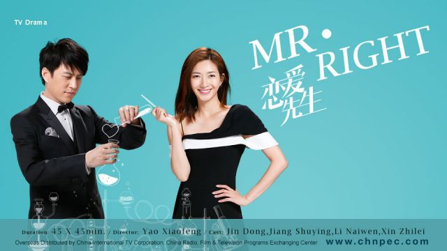 4.-Mr.-Right.jpg