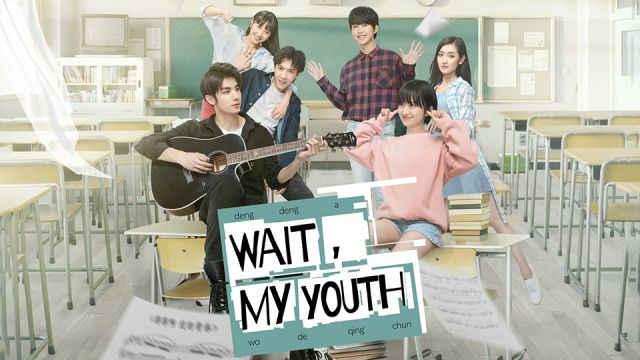 4.-Wait-My-Youth-inside.jpg