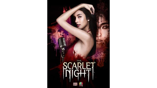 47-THE-SCARLET-NIGHT.jpg