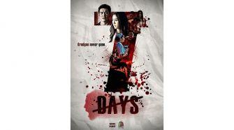 7 Days – Season 1