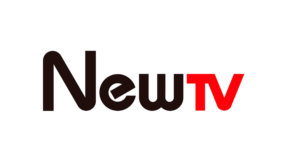 5.-Future-TV-Co.png