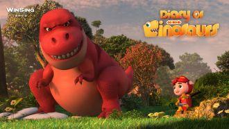 5.-Title-Diary-of-Dinosaurs-1.jpg