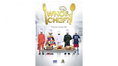 6-WHO-IS-MY-CHEF.jpg