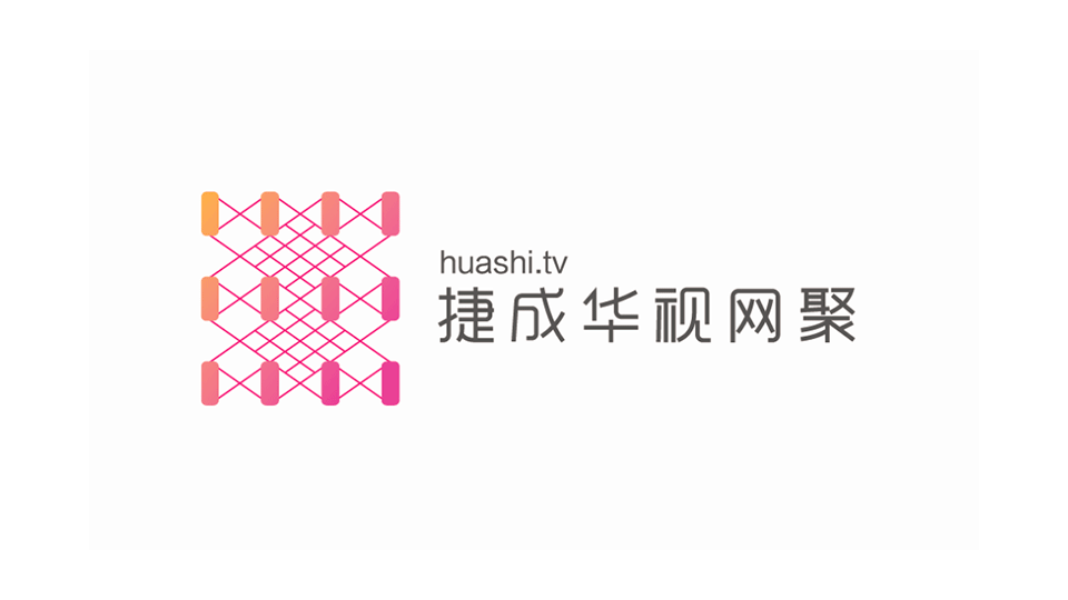 6.-Jetsen-Huashi-Wangju-Culture-Media-Co.png