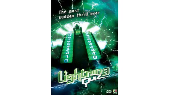 7-LIGHTNING-QUIZ.jpg