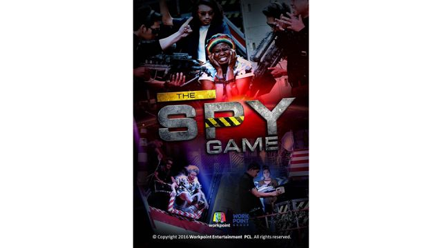 9-THE-SPY-GAME.jpg
