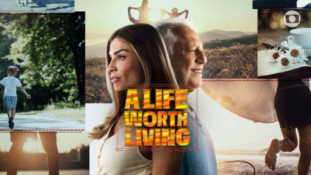 A-Life-Worth-Living.jpg