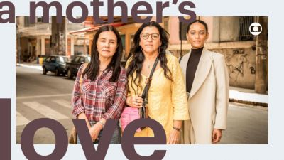 A-Mothers-Love.jpg