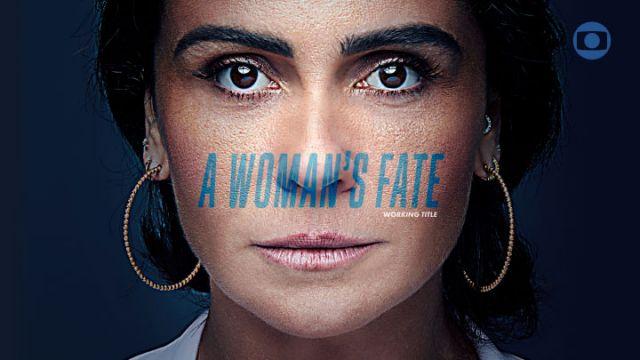 A-Womans-Fate.jpg