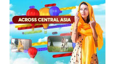 Across-Central-Asia.jpg