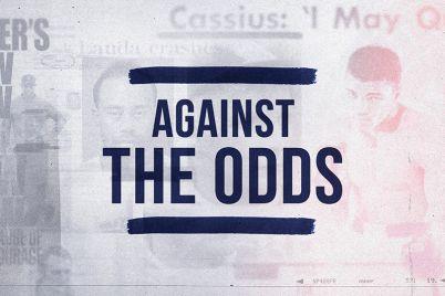 Against-The-Odds.jpg