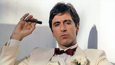 Al-Pacino-the-Reluctant-Star.jpg