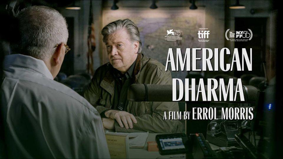 American-Dharma-Poster.jpg