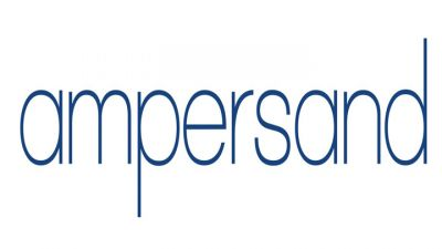 Ampersand-Logo-720x405-1.jpg