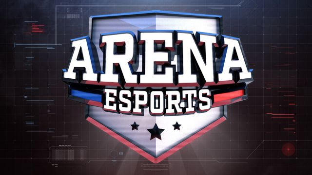 Arena-Esports.jpg