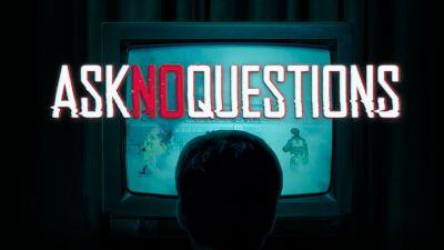 AskNoQuestions_FeatureImage.jpg