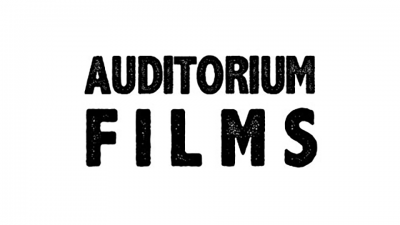 Auditorium-Films-Logo.png